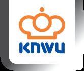 KNWU logo
