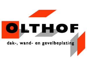 Olthof