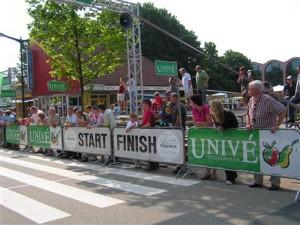 NK Skeeleren 2 juni 2006