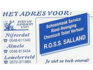 RossSalland