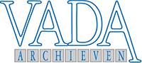 Vada2