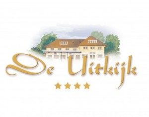 logo_Uitkijk